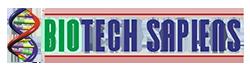 Biotech Sapiens Logo